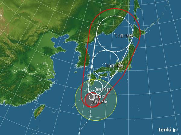 japan_near_2014-08-08-17-00-00-large